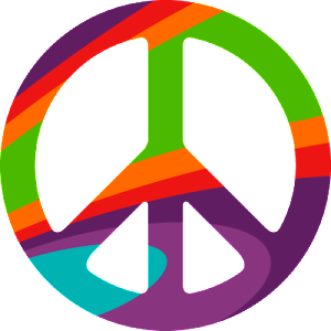 staceydorenfeld_peacesign400x400